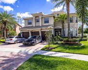 2118 Bellcrest Court, Royal Palm Beach image