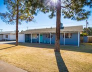 2835 W Solano Drive S, Phoenix image