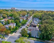 700 Bayard   Avenue, Rehoboth Beach image