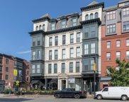 567 Tremont St Unit 28, Boston image