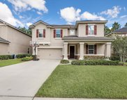 1128 LAURISTON DR, St Johns image