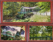 3166 Mount Union Road, Byrdstown image
