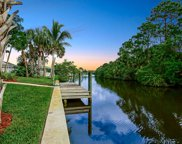 1333 SE Coral Reef Street, Port Saint Lucie image