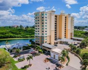 10851 Mangrove Cay Lane Ne Unit 1215, St Petersburg image