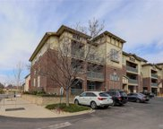 3872 S Dallas Street Unit 7-108, Aurora image