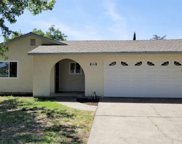 2440  Covered Wagon Circle, Elverta image