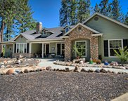 18100 Red Cliff Way, Lakehead image