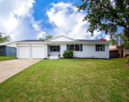 3023 Valwood Parkway, Farmers Branch image