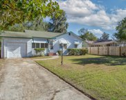 532 MAGNOLIA AVE, Green Cove Springs image