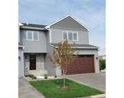 7757 Sterling Drive, Greenfield image