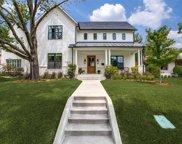 7043 Casa Loma Avenue, Dallas image