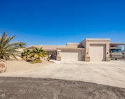 2168 Daytona Ln, Lake Havasu City image