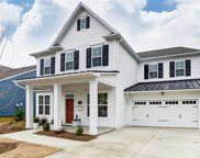 2034 Felts  Parkway, Fort Mill image