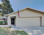 2318 Hazelwood Lane, Clearwater image