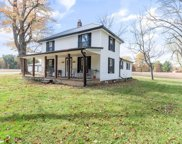13175 Purdy  Road, Washington Twp image