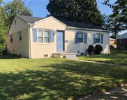 2060 Atwater Circle, East Norfolk image
