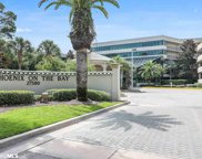 27580 Canal Road Unit 1404, Orange Beach image
