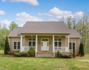 1313 Mount Hope Church Road, McLeansville image