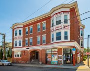 208 Harold Street, Boston image