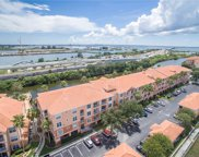 5000 Culbreath Key Way Unit 8108, Tampa image