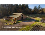 28815 S NEEDY  RD, Canby image