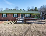 291 Young Road, Stoneville image