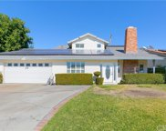619 Candlewood Street, Brea image