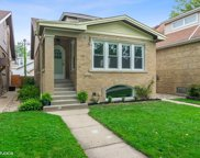 6646 West Raven Street, Chicago image