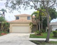 593 Willow Bend Rd, Weston image