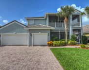 127 NW Madison Court, Port Saint Lucie image