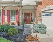 1125 Spruce Forest, Lake St Louis image