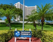 440 Seaview Ct Unit 1002, Marco Island image