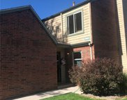 3627 South Depew Street Unit 1, Lakewood image