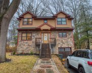 27 Forest Avenue, Montvale image