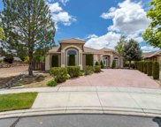 6302 Thistlewood Ct, Sparks image