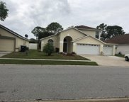 14 White Marsh Circle, Orlando image