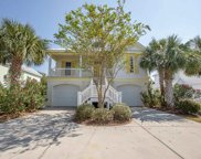 226 Georges Bay Rd., Surfside Beach image