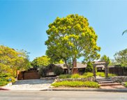 868     Brooktree Road, Pacific Palisades image