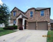 11904 Carlin Drive, Fort Worth image