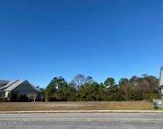 3711 Wingfoot Drive, Southport image