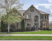 9061 Chardonnay Trace, Franklin image