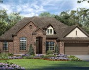 424 Flying Orchid Dr, San Marcos image