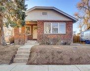 1443 Rosemary Street, Denver image