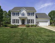 204 Chariot Lane, Simpsonville image