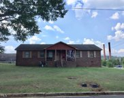 101 Grove Ave, Lindale image
