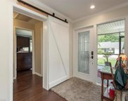 8512 Chatham St, Fort Myers image