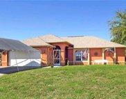 2128 NE 10th PL, Cape Coral image