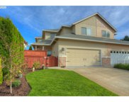 11613 NW 35TH  AVE, Vancouver image