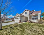 1609 Eastmont Lane, Reno image