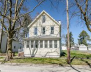 339 Cincinnati Ave Ave, Egg Harbor City image